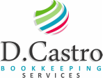 Welcome To D. Castro Bookkeeping Services